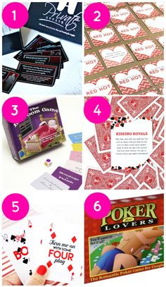 Sexy Games for Couples in the Bedroom - From The Dating Divas Word Games For Kids, Board Games For Couples, Outdoor Games For Kids, Games For Teens, Couple Games, Adult Games, Game Cocktail, Math Card Games, Engagement Party Games