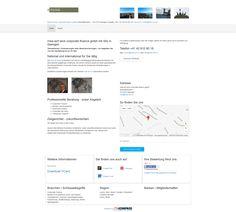 msw-wcf wick corporate finance gmbh, Seengen, Aargau, Mergers, Acquisitions, Kauf- und Verkauf, Transaktionen