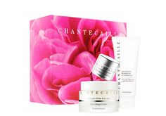 La Mer, Sisley… Luxury Skin Care Deals You Don't Want to Miss  #NSale #LaMer #Luxury #Skincare