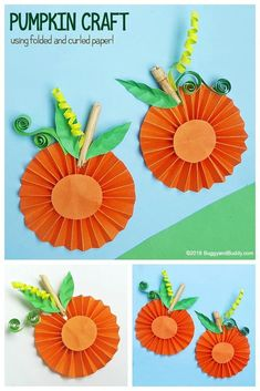 the 5275 best simple kids craft ideas images on pinterest in 2018