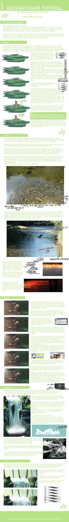 background_tutorial___part_1_by_nika_wolfgirl