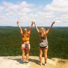 17 Breathtaking Ontario Hikes To Do This Summer Get Outdoors, The Great Outdoors, Ontario Parks, Canada Ontario, Manitoulin Island, Ontario Travel, Canadian Travel, Best Friend Pictures, Adventure Is Out There