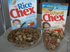 Buffalo Chex Mix is currently not available on the shelves, I believe before long it will be. It seems like these days everything is coming out buffalo style especially snacks and snack foods. Recently I have had Buffalo cheese twists kinda like...