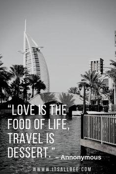 Single Travel Quotes My Life Romantic Destinations, Romantic Vacations, Romantic Travel, Travel Destinations, Travel Europe, Travel Packing, Shopping Travel, Packing Lists, Romantic Getaways