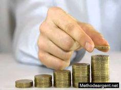 Stock Market Trading Data Provided - http://forex.bankrobbersindicators.com/stock-market/stock-market-trading-data-provided/