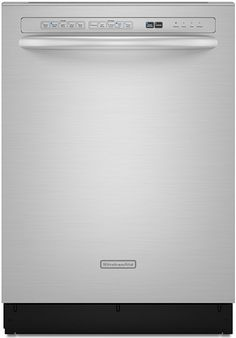 Delicieux Kitchenaid Dishwasher Reviews And Kitchen Flooring This Image Designs Can  Be Help Your Successful Kitchen Home