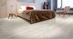 27 beste afbeeldingen van vloeren flooring ideas moduleo flooring