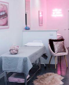 eyelashes for sale lash extension lashes Spa Room Decor, Beauty Room Decor, Beauty Salon Decor, Eyelash Extensions Salons, Eyelash Salon, Eyelash Studio, Fake Lashes, False Eyelashes, Permanent Eyelashes