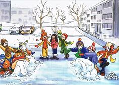 80+ Zima ideas   zima, sport zimowy, przedszkole