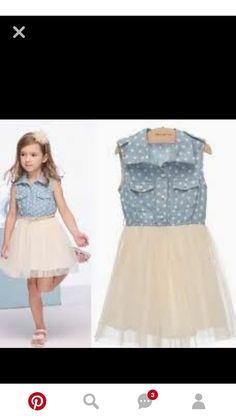Mejores Imágenes Dressmaking De DesignsY 25 VestidosBlouse E2DHI9