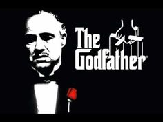 The Godfather (Theme)