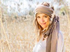 Hope by Tassilo Edelsbacher on Winter Hats, Portrait, Couple Photos, Couples, Couple Shots, Couple Pics, Men Portrait, Portrait Illustration, Couple Photography