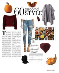"""""""Untitled #12"""" by keepitclassyyy on Polyvore featuring OneTeaspoon and JustFab"""