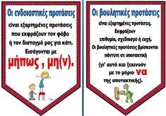 School Organisation, Greek Language, Grammar, Teacher, Education, Learning, Blog, School Organization, Professor