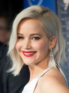 This Summer's Coolest Hair Color Ideas