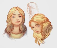 Skylar, the mellow daughter of Talise, the Heir to the throne of the Court of Air and Water.