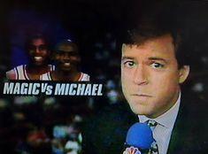 1991 Bulls Lakers Game 1 Michael Jordan Magic Blank as Sold VHS Commercials Lakers Game, Vhs Tapes, Game 1, Awesome Things, Michael Jordan, Jordans, Commercial, Magic, Baseball Cards