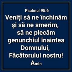 God, Dios, Praise God, The Lord