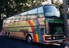 Coach K, Bus Coach, Ulm Germany, Bus Driver, Busses, Mercedes Benz, Transportation, Vroom Vroom, Vehicle