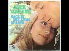 "Jack Greene ""Love Me Love Me"" - YouTube ~ authorbryanblake.blogspot.com"
