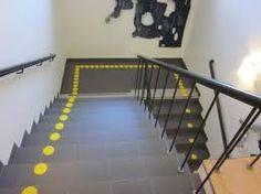 Bildresultat för kontrast golv
