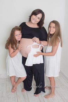 37 semanas para que nazca Blanca www.miprimerafoto.cl