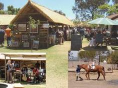 What's On is South Africa's premier event listing website, featuring a quality selection of curated events. Farmers Market, South Africa, Cabin, Marketing, House Styles, Farmers Market Display, Cabins, Cottage, Wooden Houses