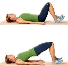 hip-lift-progression7
