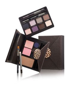 Limited+Edition+Luxe+Colour+Wardrobe+for+Eyes+&+Cheeks+by+Laura+Mercier+at+Neiman+Marcus.