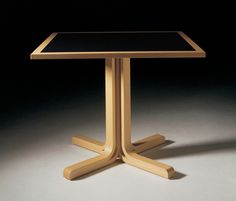 Conference table systems | Conference-Meeting | 2000-Serie. Check it out on Architonic