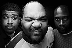 Top 20 Best Alternative Hip Hop Artists