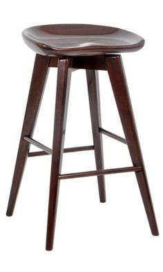 Shop for bali swivel stool at Bed Bath & Beyond. Buy top selling products like Steve Silver Co. Bali Backless Swivel Bar and Counter Stools and Steve Silver Bali Jumbo Swivel Bar and Counter Chairs with Armrest Collection. Shop now! Bar A Vin, Contemporary Bar Stools, Contemporary Style, Swivel Counter Stools, Bar Counter, Furniture Legs, Furniture Outlet, Online Furniture, Modern Furniture