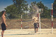 Beach voleyball party vol.3 #lzgproduction #summer #voleyball #friends. Hot summer. Pilsen Friends Hot, Events, Beach, Party, Summer, Summer Time, The Beach, Beaches, Parties