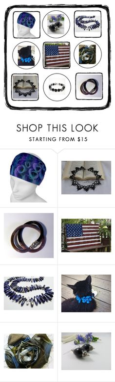 """""""By: The Rustic Pelican"""" by therusticpelican ❤ liked on Polyvore featuring Cadeau, modern, contemporary, rustic and vintage"""
