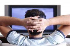 Cuatro presentadoras TV estarían vinculadas a red de narcotráfico - Cachicha.com