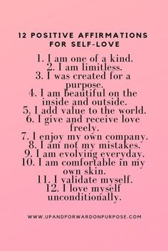 health affirmations Exceptional upgraded women body transformation visit this site right here Affirmations For Women, Positive Affirmations Quotes, Self Love Affirmations, Morning Affirmations, Law Of Attraction Affirmations, Affirmation Quotes, Quotes Positive, Affirmations For Happiness, Healing Affirmations