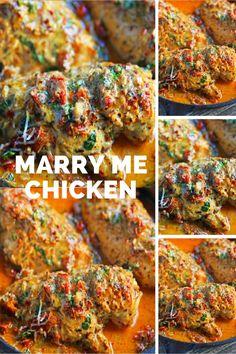 chicken maranara, pounded chicken recipes, chicken caserole recipes, chicken makhani, chicken spinach, chicken rice, chicken spagetti recipe, 3ingredient chicken recipes, spinach chicken recipes, minced chicken recipes, chicken sandwich recipes, milanesa recipe chicken, teryaki chicken recipe, recipes for shredded chicken, recipes with chicken thighs, chicken burrito, chicken makhani recipe, slowcooker whole chicken, jalepeno chicken recipes, autumn chicken recipes, chicken breadcrumb, chicken Keto Veggie Recipes, Vegetarian Recipes Easy, Avocado Recipes, Salmon Recipes, Appetizer Recipes, Dinner Recipes, Appetizers, Fresh Salad Recipes, Side Salad Recipes