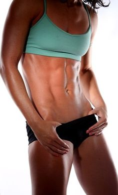 fit women #women #fitness