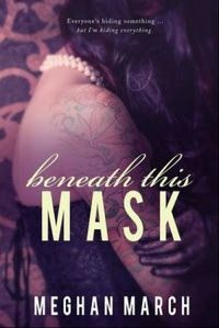 Janise, Com ou Sem Crise: Beneath This Mask