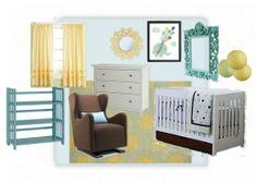 Nursery-moodboard00