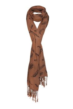 Mistral is a women's lifestyle clothing and accessory brand in the United Kingdom with a unique collection of stylish prints. Shop now. Feather Scarf, Lifestyle Clothing, Arabesque, Shop Now, Clothes For Women, Stylish, Unique, Accessories, Shopping