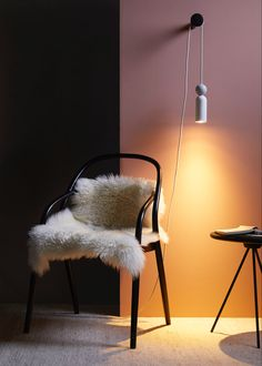 By NEU/ZEUG, new designbrand from Austria Mini, Chair, Design, Furniture, Home Decor, Decoration Home, Room Decor, Home Furnishings