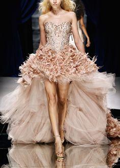 Chanel~stunning