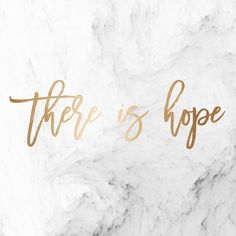 I've just discovered a range of stunning free downloadable wallpapers for your phone, tablet or computer by @kimberleemoran  Check them out via the link in her profile. #download #wallpaper #hope #gold #marble #handlettering #iPhone #computer #iPad #free