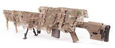 http://tacticalconcealment.com/pd-boomslang-alpha-kit.cfm