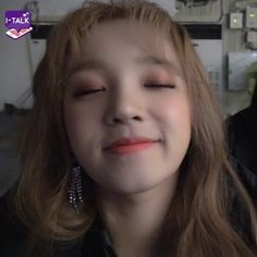 Kpop Girl Groups, Kpop Girls, Hoseok, Cute Girls, Cool Girl, Six Girl, Everything She Wants, Overlays Tumblr, Fandom Kpop