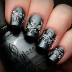 #nagellack #gelnägel #nageldesign #nägeldesign #Nail art #prettynails #Nail inspiration #nails #nailart #nailpolish #naildesign #nails2inspire #nailsart  #nägel #fingernails #nagellack #shellacnails #gelnails #weddingnails #glitzernägel #glitter #glamour #cute #diy #unique #acryl #gel #simple #Nageldesign einfach #Coffin nails #Nailartanleitung #Extreme nails guide #Awesome nails #CreativeNails #Tutorials