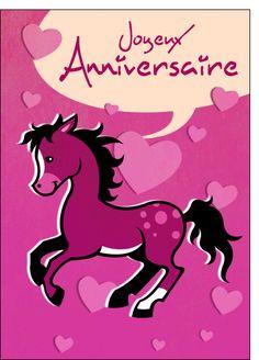 http://www.merci-facteur.com/catalogue-carte/633-poulain-joyeux-anniversaire.html