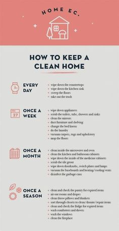 27 Organizing Hacks: Here are 27 amazing tips and tricks to start off a clutter-free new year! tips and tricks 27 Organizing Hacks Organisation Hacks, Organizing Hacks, Home Organization, Organising, House Cleaning Tips, Deep Cleaning, Spring Cleaning, Cleaning Hacks, Cleaning Routines