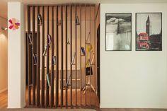 Cozy Studio Apartment in Odessa